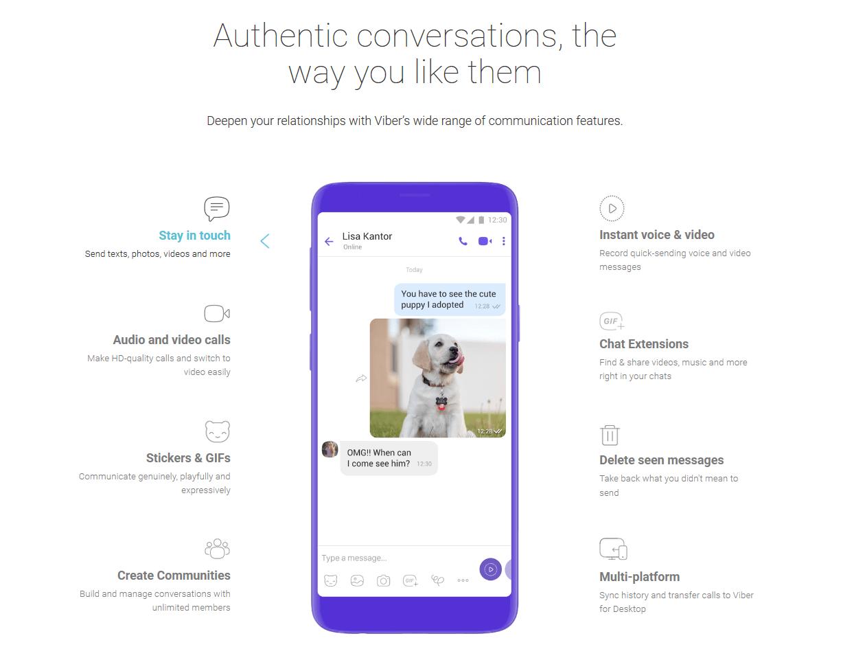 Applications de rencontres en ligne gratuites pour Windows Phone