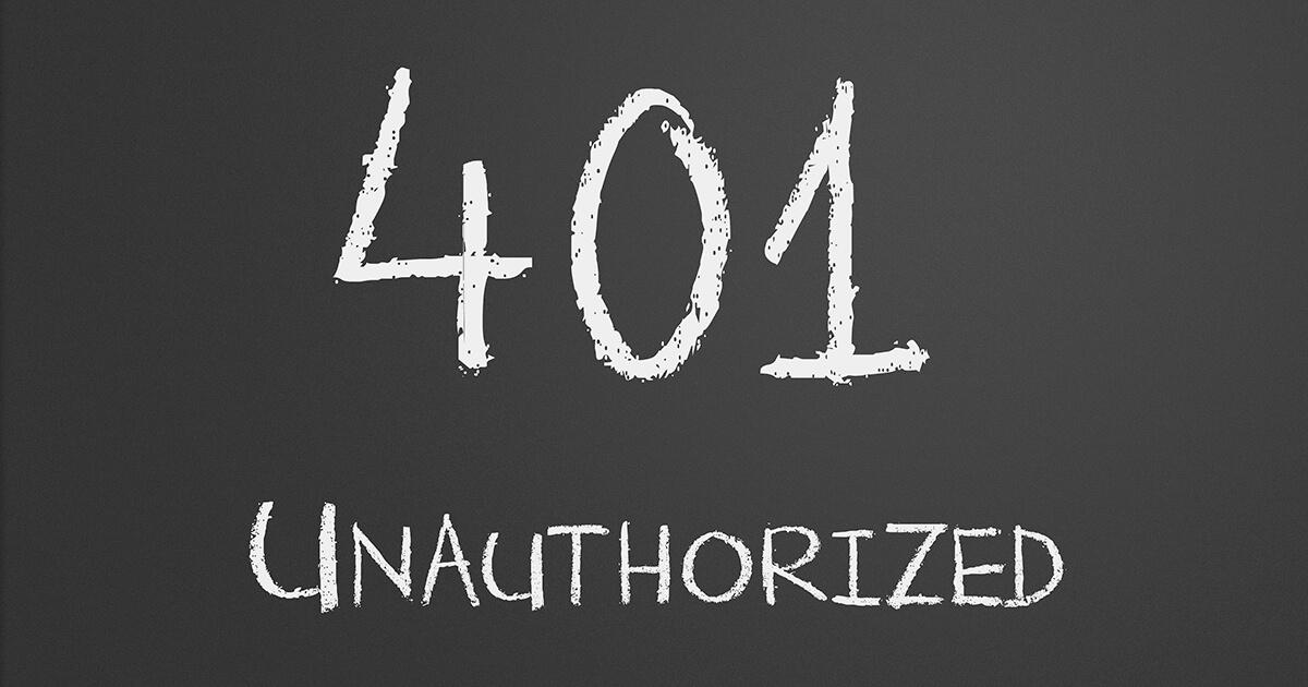HTTP 504 Gateway Time-out | Comment résoudre l'erreur